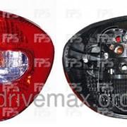 Фонарь задний Toyota CAMRY 02-06 DM8163F2-E фото