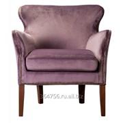 Мягкие кресла для ресторана и дома фото