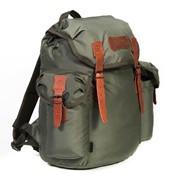 Рюкзак PRIVAL Скаут КД 55 Хаки Хаки фото