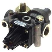 Регулятор давления Mercedes / MB - PN-10040 (аналог 9753034740) фото