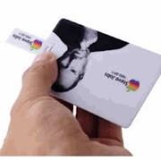 Карты для платежных систем фото