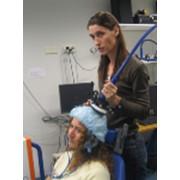 Транскраниальная магнитная стимуляция (ТМС) фото