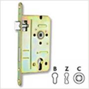 Дверной замок LOB Z76 фото