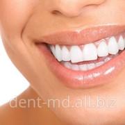 Средства для применения в стоматологии фото