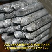Припой ПОС -30, ПОС-40, ПОС-61 фото