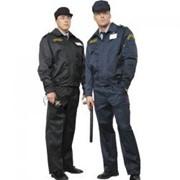 Подбор персонала охранник для дома, хозяйственник. фото