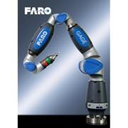 Машина координатно-измерительная Faro Gage фото