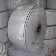 Капельные ленты производства Китай (заводской) фото
