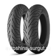 Michelin City Grip R13 130/70 63P TL REINF Задняя (Rear) фото
