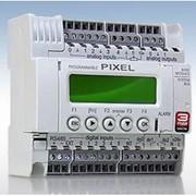 Контроллер Segnetics Pixel-2511-00-0 фото