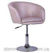 Кресло Дамкар фото