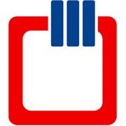 Консультации по налогам онлайн в НК-Гарантия фото