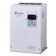 Преобразователь частоты Delta Electronics VFD-F 1,5 кВт 3-ф/380 VFD015F43A фото