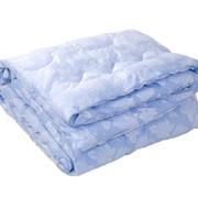 Одеяло шерсть 140*210 (Код товара: ОД001) фото