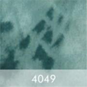 Ткани для пэчворка 4049 фото