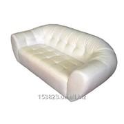 Аренда диванов, мягкой мебели фотография