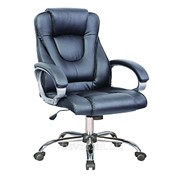 Кресло руководителя B-0050 фото