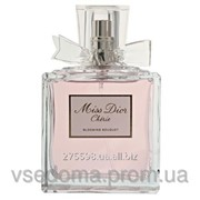 Christian Dior Miss Dior Cherie Blooming Bouquet edt 100 ml. (тестер) фото