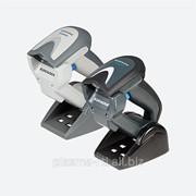 Ручной сканер Gryphon GM4400 2D фото