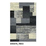Ковёр от SAG Velvet DX5578_TB53 фото