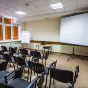 Конференц-зал №2 фото