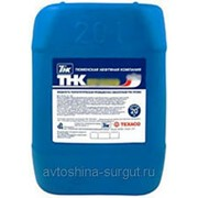 Моторное масло ТНК М10В2 20л фото
