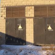 Услуги железнодорожного тупика в Павлодаре, Услуги ж/д тупика фото