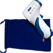 Термометр инфракрасный sensitec NF фото