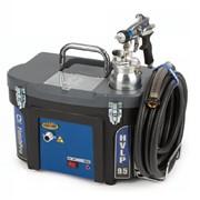 Распылительный аппарат HVLP 9.5 фото