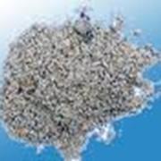 Шлак доменный гранулированный ГОСТ 3476-74 для производства цементов продажа, Украина фото