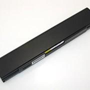 Аккумулятор для ноутбука DNS Clevo M810 (7.4V 3550mAh) P/N: 6-87-M810S-4ZC1, 6-87-M810S-4ZC2 фото