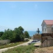 Земельные участки для жилья: купить.УЧАСТКИ У МОРЯ (РЕКРЕАЦИЯ) фото