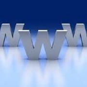 Услуги информационных порталов, разработка порталов фото