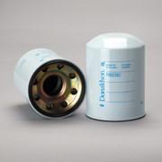 Гидравлический фильтр P502382 фото
