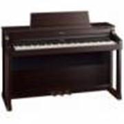Цифровое фортепиано HP307 фото