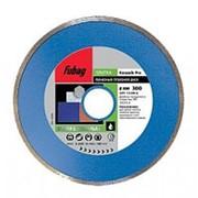 Алмазный диск Fubag Keramik Pro 180 фото
