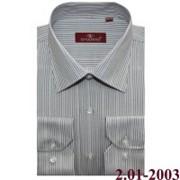 Классические мужские рубашки SVYATNYH фото
