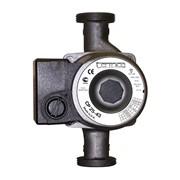 Циркуляционные насосы для систем отопления и ГВС серии СР высокой производительности фото