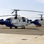 Вертолеты-запчасти фото