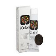 KAYPRO, Крем-краска iColori 4.3 фото