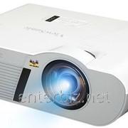 Проектор ViewSonic PJD5550LWS (VS15921), код 136068 фото