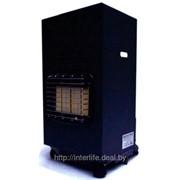 Нагреватель газовый инфракрасный керамический ECO RCH-4200 фото