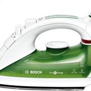 Утюг Bosch TDA 5650 Хмельницкий фото