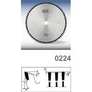 Пилы дисковые фото