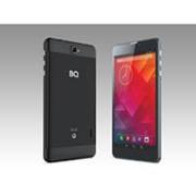 Планшет BQ-7010G 3G Black фото