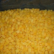 Кукуруза свежемороженая фото
