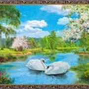 Гобеленовая картина 60х120 GS64 фото