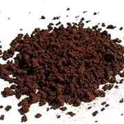 Кофе гранулированный Нескафе Классик фото