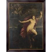 Картина Персей и Андромеда, Рени, Гвидо фото