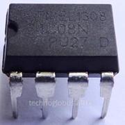 Микросхема 24C08 DIP8 2381 фото